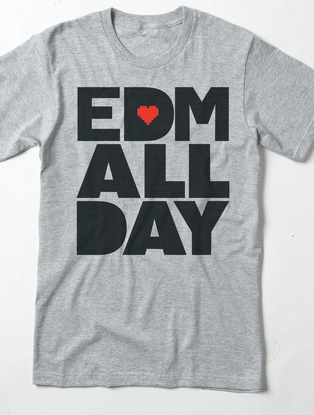 edmallday