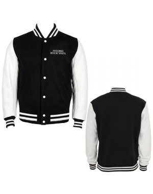 shm-jersey-jacket-mens_med