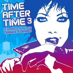 Time After Time Volume 3