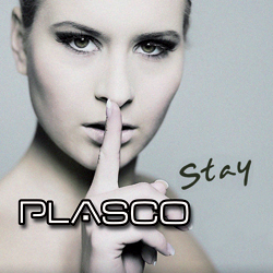 Plasco - Stay