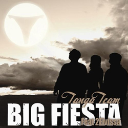 Tanga Team feat. 2 Eivissa- Big Fiesta