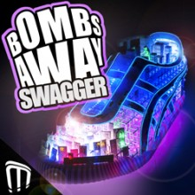 Bombs Away - Swagger