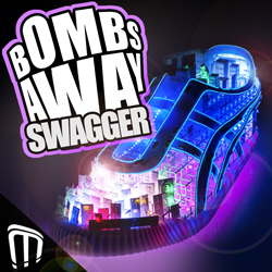 Bombs Away – Swagger