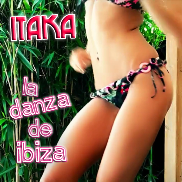 Itaka – La Danza De Ibiza (Tribal Nation Remix)