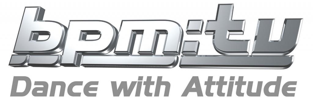 bpmtv_logo
