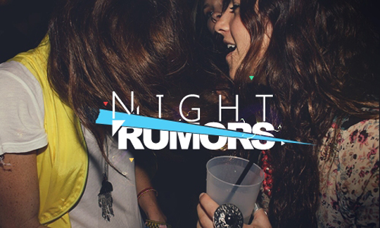 Night-Rumours.