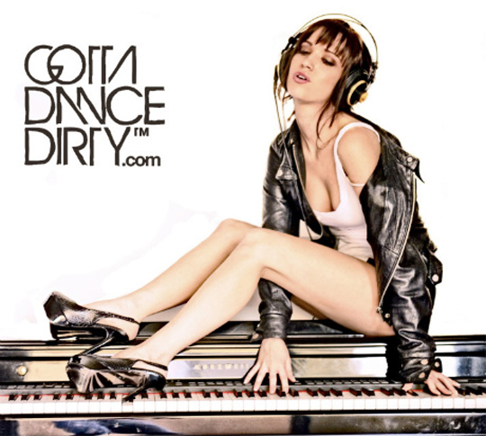 Gotta Dance Dirty Features Sam La More's Paradise In The Dirt #27