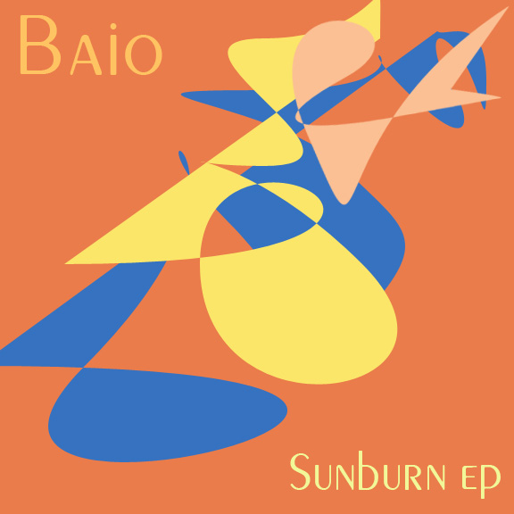 Vampire Weekend's Chris Baio To Release Solo Electronic EP