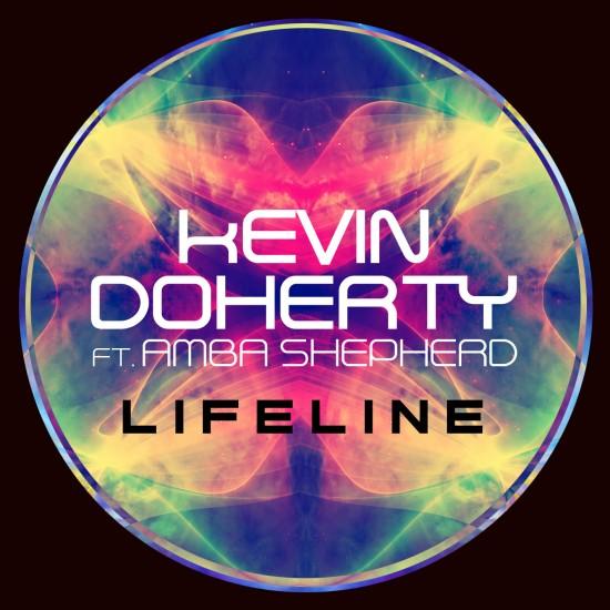 KevinDoherty_HR