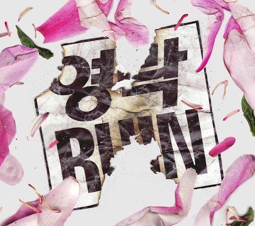Elite Gymnastics are back with Ruin 3 & 4