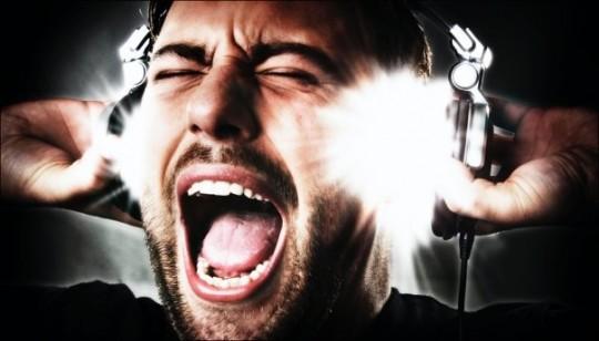 Refune Radio Episode #004: Sebastian Ingrosso