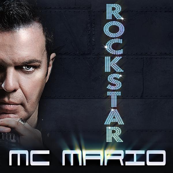 MC Mario – Rockstar