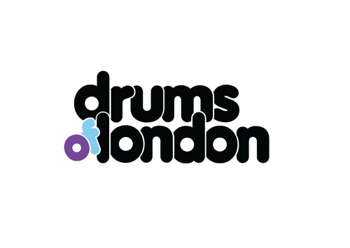 drums of london
