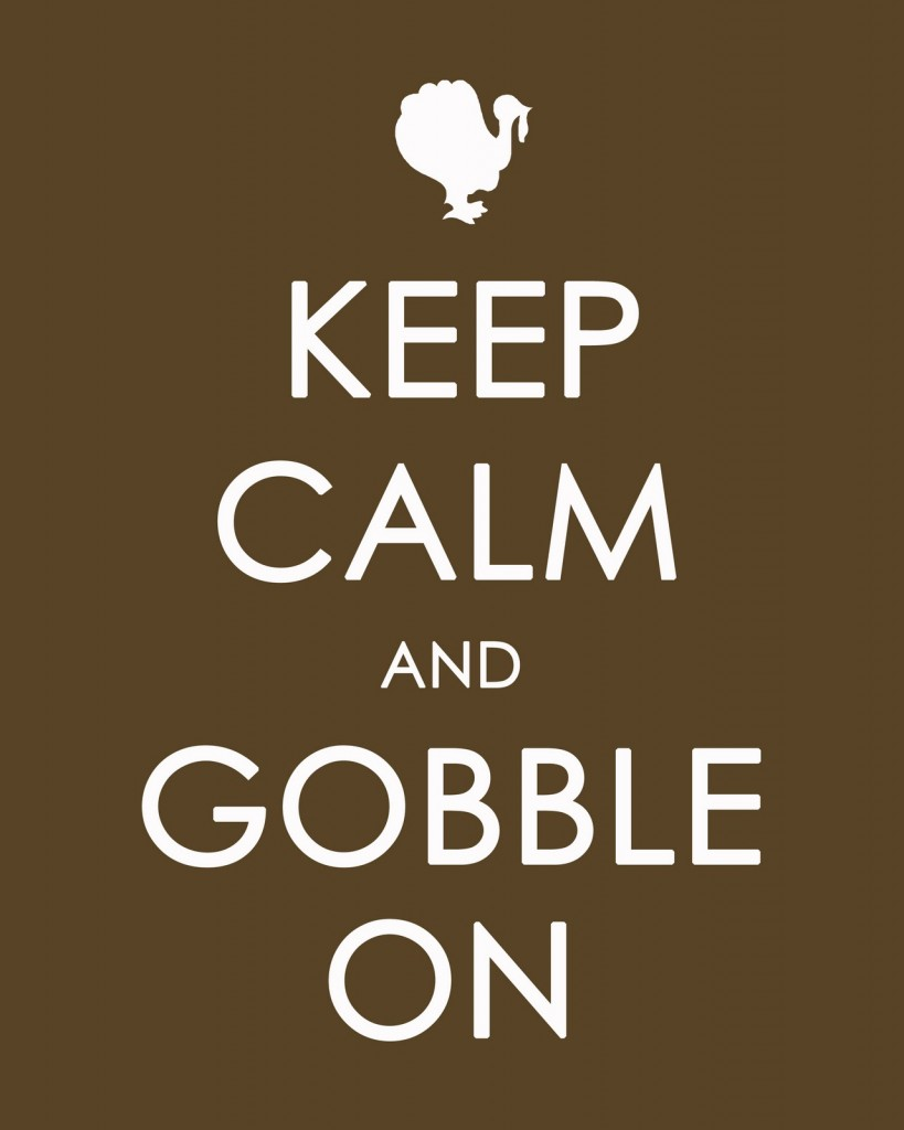 Keep-Calm-and-GOBBLE-On-copy1
