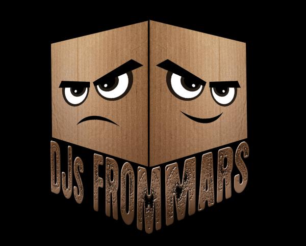 logo_RGB 1200