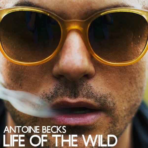 Antoine Becks - life of the wild