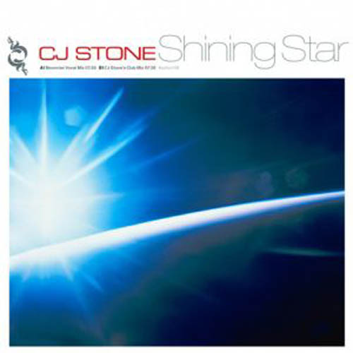 "Throwback Thursday: CJ Stone's ""Shining Star (Club Mix)"""