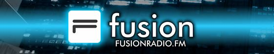 "DJs From Mars ""Phat Ass Drop"" Enters Fusion Radio's Playlist"