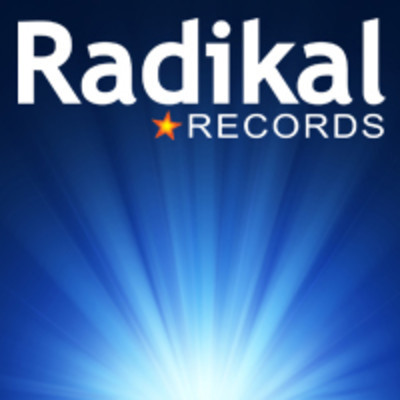 Like Radikal Records On Facebook!