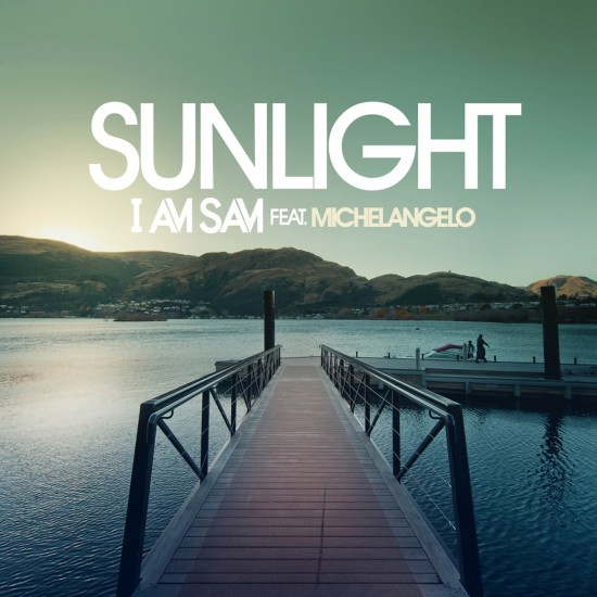 i am sam - sunlight