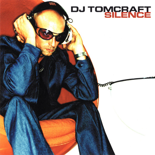 "Throwback Thursday: DJ Tomcraft, ""Silence"""