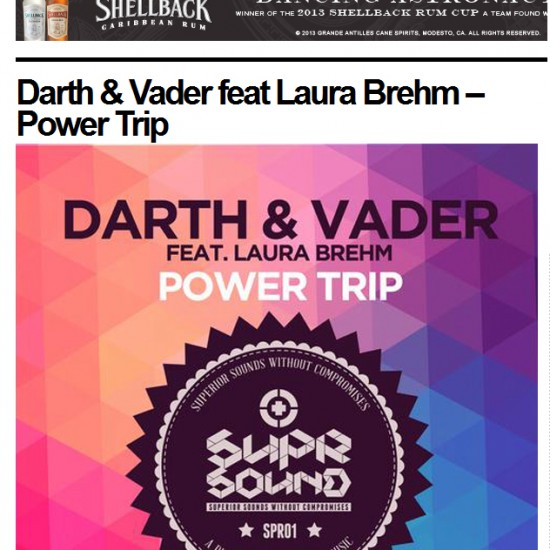 darth and vader dancing astronaut