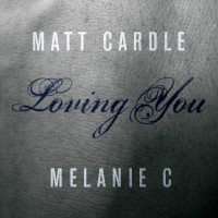 Matt-Cardle-Loving-You-2013