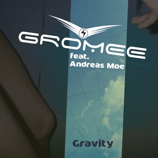 Gromee feat. Andreas Moe - Gravity