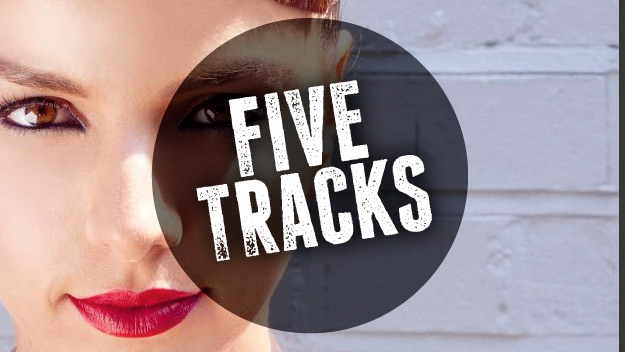 five-tracks-ayah-marar