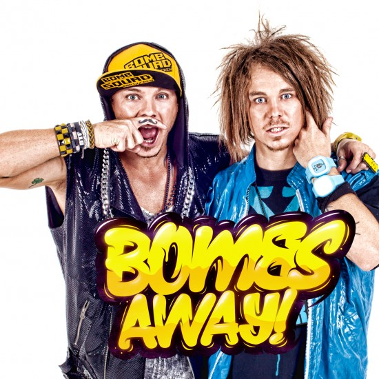 Bombs-Away-PRESS-WEBwLogo