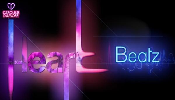 HeartBeatz-TitleBlack-Rev2