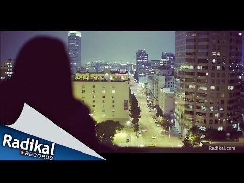 Ayah Marar – Beg Borrow Steal (DSK CHK Remix)