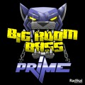 Big Room Bass