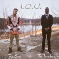 IOU - The Soul & The Intellect