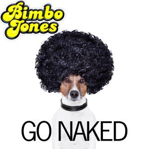 go-naked-coverdog1500