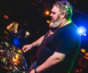 Kristian Nairn's Upcoming Performances