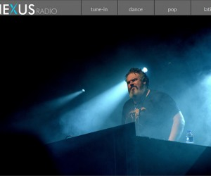Kristian Nairn Has Been Featured On Nexus Radio