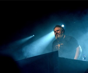 Kristian Nairn's Latest Interview Featured on EDM.com