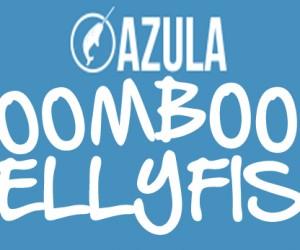 "Marine Blog Azula praises ""Boom Boom Jellyfish"" by DJ Jellyfish"