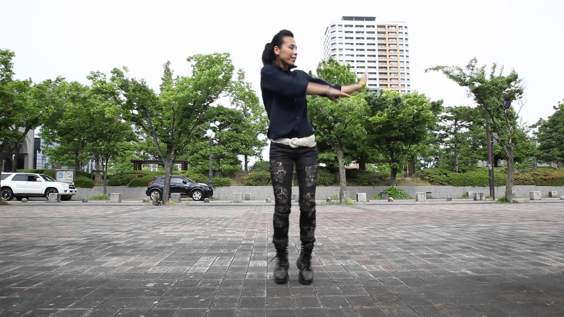 ICYMI: Check Out This Awesome 'Boom Boom Jellyfish' Dance Video