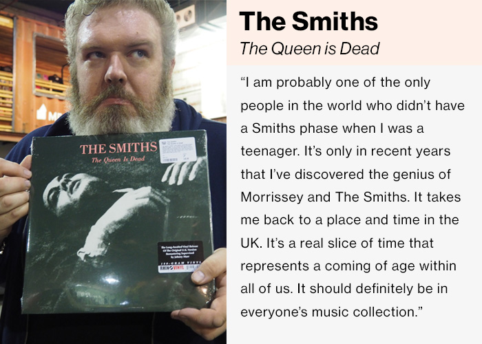 hodor-record-shopping-the-smiths-158-slideshow700x500