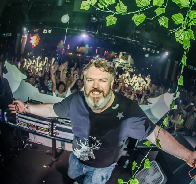 kristian nairn height weight