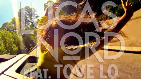 Run on Love (Dave Audé Club Mix) Music Video