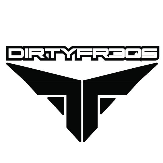 dirtyfreqs