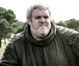 Spin Magazine Interviews Kristian Nairn on Life as a DJ and Hodor