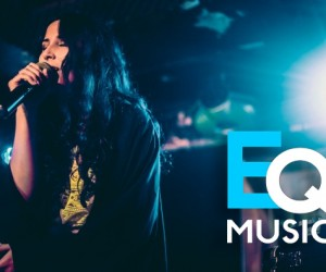 """Biggest Track Salt Ashes Has Unleashed"": EQ Music on ""Save It"""