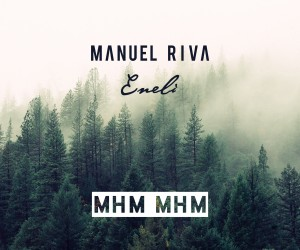 "Watch The Music Video For Manuel Riva & Eneli's ""Mhm Mhm"""