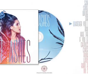 Salt Ashes – Full Album Sampler