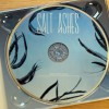 Salt Ashes Digipak CD