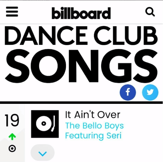 billboard-bello-boys-550